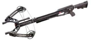 NEW 2011 PSE TAC 15i Crossbow and Trigger Assembly