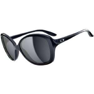 Sweet Spot Womens Lifestyle Designer Sunglasses/Eyewear w/ Free