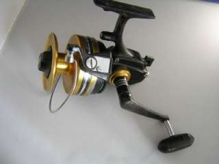 PENN   8500SS Spinning Reel   Made in USA ! BIG BOY !!!!