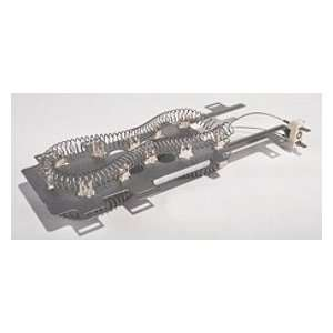 Dryer Heating Element for Whirlpool  8544771