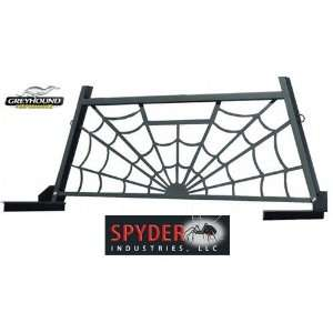 Spyder Econo Truck Headache Rack Dodge 1500 2500 35001994