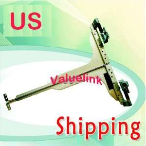 FOR TOSHIBA Satellite P200 P205D X205 LCD Hinges AM017000300