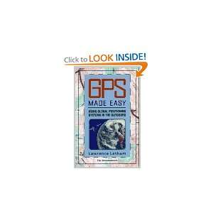 Systems in the Outdoors (9780898864649) Lawrence Letham Books
