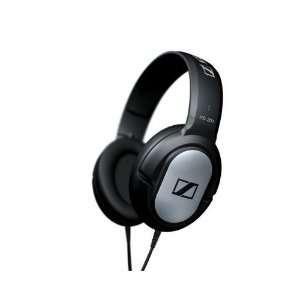 Sennheiser Over Ear Stereo Headphones,Music Head Phones