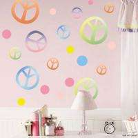 Wholesale 10 Variety Kids/Nursery/Classroom Wall Decals