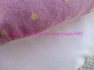 Half Covered Pet Dog Cat Bed Sleeping Bag Soft&Warm Dog House 3 Types