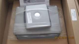 Dell Latitude D420 Core Solo 1.10GHz 1.5GB 60GB Laptop