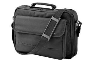 Trust 15 16 Notebook Laptop Carry Bag Case BG 3450p