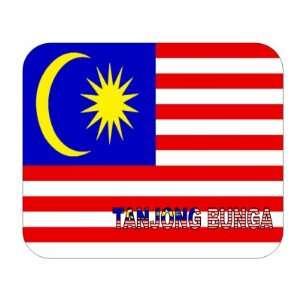 Malaysia, Tanjong Bunga Mouse Pad