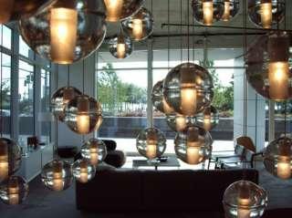 Modern Lighting Contemporary Pendant Chandelier Ceiling Lights Lamp