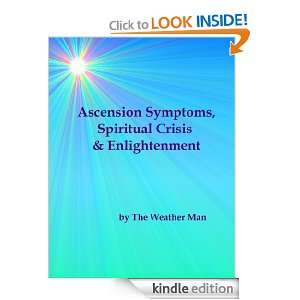 Crisis & Enlightenment Charles McFadden  Kindle Store