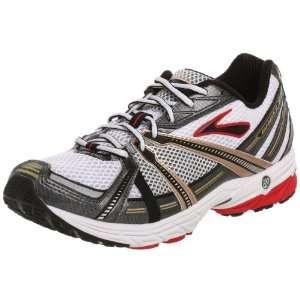 Brooks Mens Ghost Running Shoe BROOKS