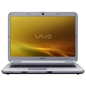 Sony Vaio NS Series Laptop, Notebook, Computer (15.4 Inch Screen