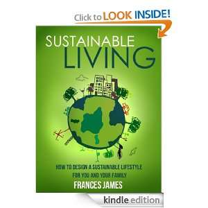 Sustainable Living   How to Design a Sustainable Lifestyle for You and