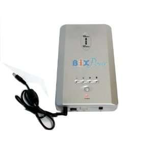 Super High Capacity External Battery for Dell Laptop