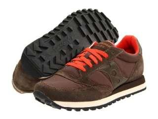 Saucony Originals Mens Jazz Original Retro Running Shoes