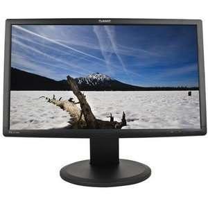 ms. 22IN WS LCD PX2211MW VGA DVI HDMI SPK WIDE ADJUST STAND VESA LCD