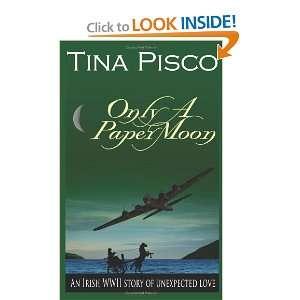 Moon (9781470072049): Tina Pisco, Amelia de Buyl, John Noonan: Books