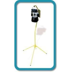 Oasis Lantern Stand 3 Years Warranty High Quality Product