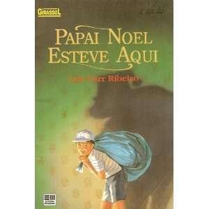 Lais Carr Ribeiro, Angelo Bonito 9788516007096  Books