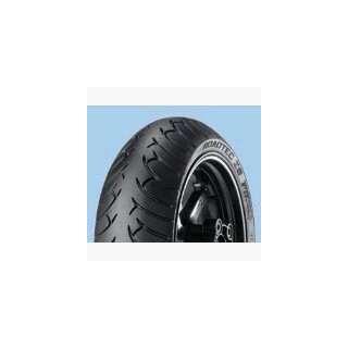 Specialties Drag Digital Tire Gauge with Light 15 6180 Automotive