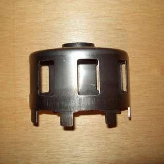 Chevy 4L60E Transmission Sun Gear Shell