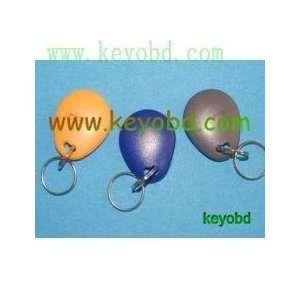 rfid key tag smart card rf id card access card pvc id card