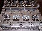 Dodge Neon Chrysler rebuilt cylinder head SOHC 2.0 2.0L