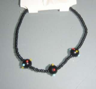 Costume Jewelry Necklace Bracelet Earrings Rhinestone NEW Claires