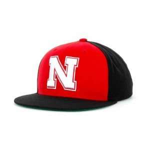 Top of the World NCAA Singled Out Snapback Cap Hat