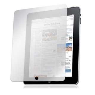 for Apple iPad Premium Screen Protector MIRROR EFFECT