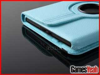 PU leather Case Cover/Car Charger/USB Cable/Stylus/Earphone
