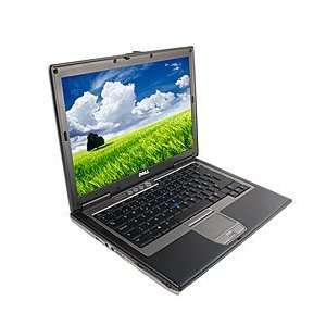 ONLY 2 LEFT SUPER DELL D620 INTEL CORE DUO 1600MHZ 1024MB