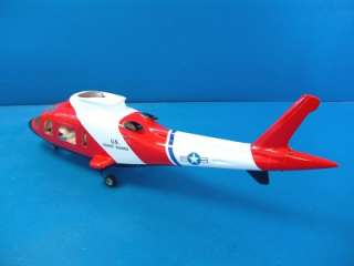 Align Agusta A 109 450 scale Fuselage R/C Helicopter T REX AGNHF4502