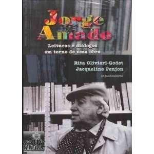 Obra (9788572780902): Leituras E Dialogos Em Torno De Uma Obra: Books