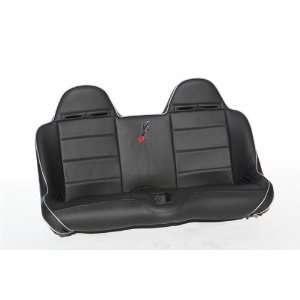 RZR Front Bucket Bench Seat   Dragonfire Automotive