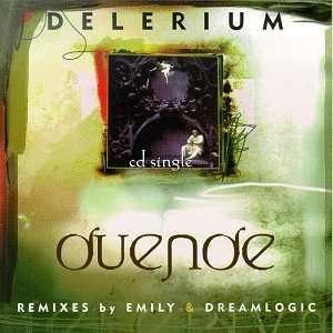 Duende: Delerium: Music