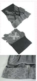 PCS BAMBOO charcoal slim FULL body WAIST cincher Magic shapers