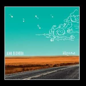 Riders: Alma Desnuda: Music