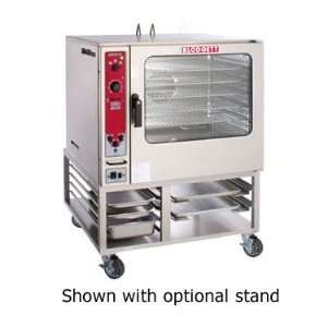 Blodgett Full Size Counter / Stand Gas Convection Single Oven   CNVX