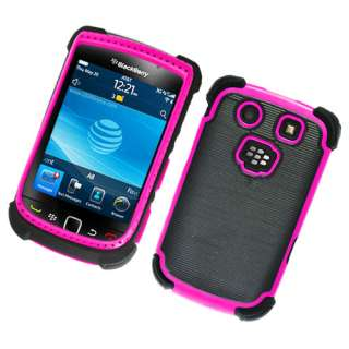 RIM BlackBerry Torch 9800/9810