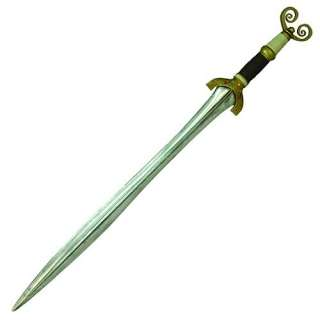 Beowulf Hunting Sword of Beowulf Prop Replica   Diamond Select