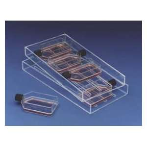 Culture Tray, Mitchell Plastics   Model 29186 500   Each Health