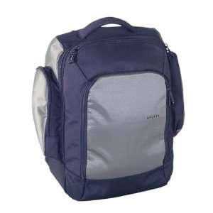 Belkin F8E524 Freeport II Laptop Backpack (Black