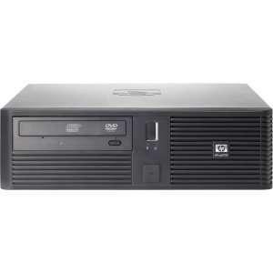 HP rp5700 POS Terminal. SMART BUY RP5700 POS E7400 2.8G