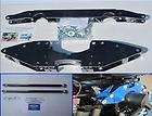 Polaris RZR Lift kit with Sway Bar Extensions RZR800