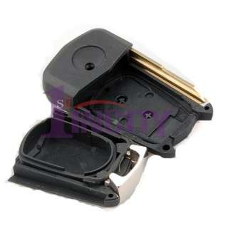 FLIP Folding Key Remote for Hyundai ELANTRA SANTA FE