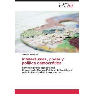 Aires (Spanish Edition) (9783845486598): Gabriela Rodríguez: Books
