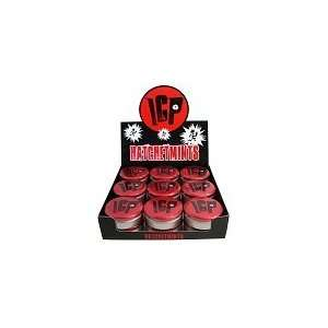 Insane Clown Posse ICP Candy Tin Hatchet Mints: Toys & Games