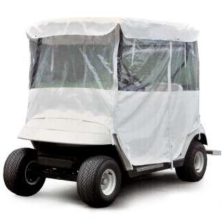 Orlimar Universal Full Golf Cart Cover
